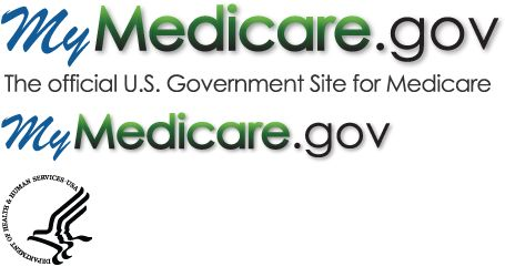 Pharmaceutical Assistance Program for Crestor and other drugs they make  | MyMedicare.gov - the Official U.S. Government Site for Medicare | @ https://www.medicare.gov/pharmaceutical-assistance-program/index.aspx?drug_id=11306&drug_name=Crestor&pp=Savings