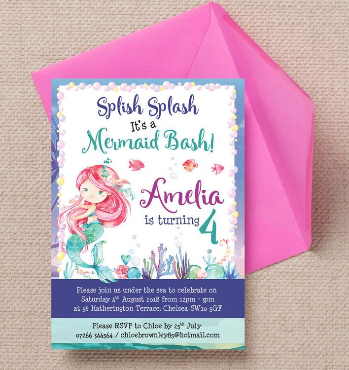 187 best Baby & Kids Party Stationery, Invitations & Inspiration ...