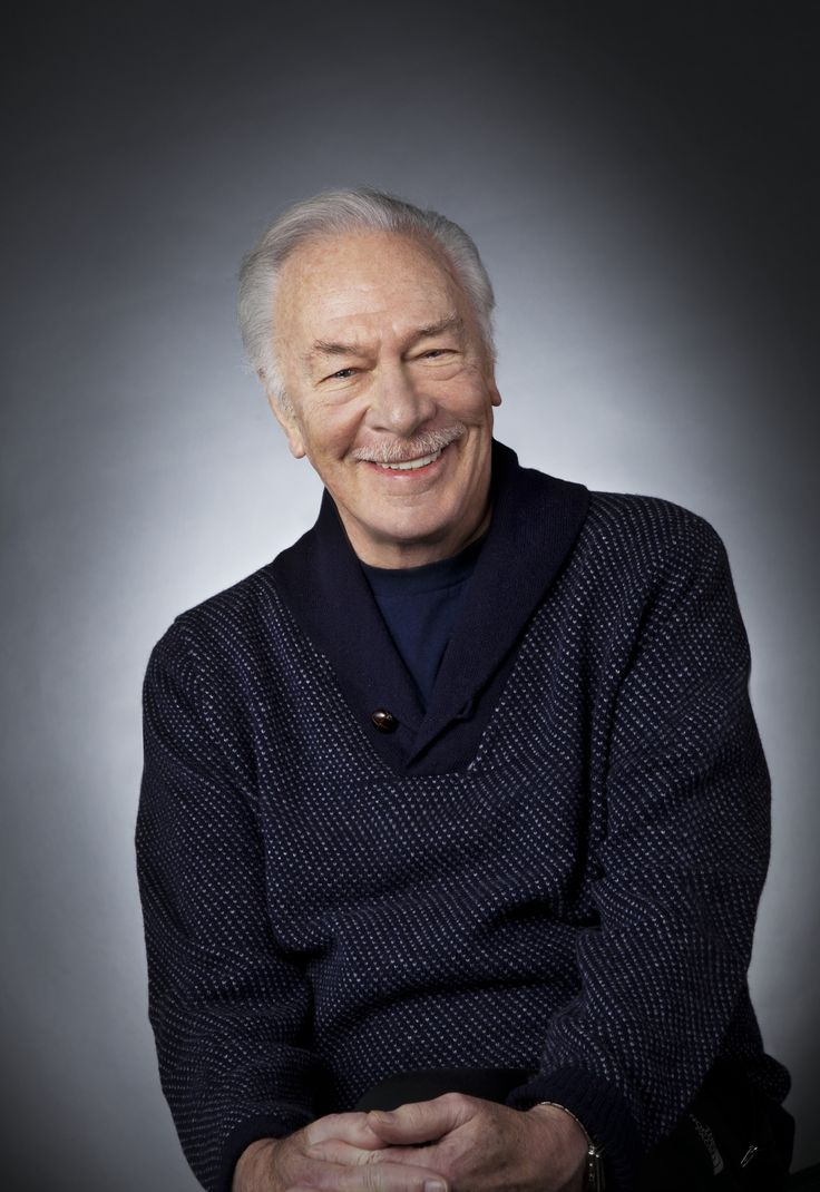 Christopher Plummer 0033_SIZED