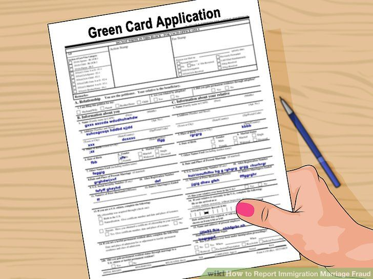 Home In 2020 Report Card Template Green Card Application