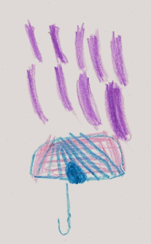 """Purple Rain"" by Prince 