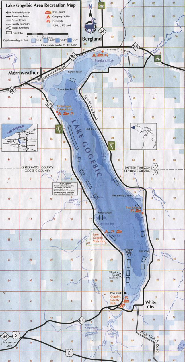 44 best lake gogebic images on pinterest lakes ponds for Lake gogebic ice fishing