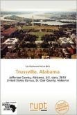 Book about : Trussville, Alabama