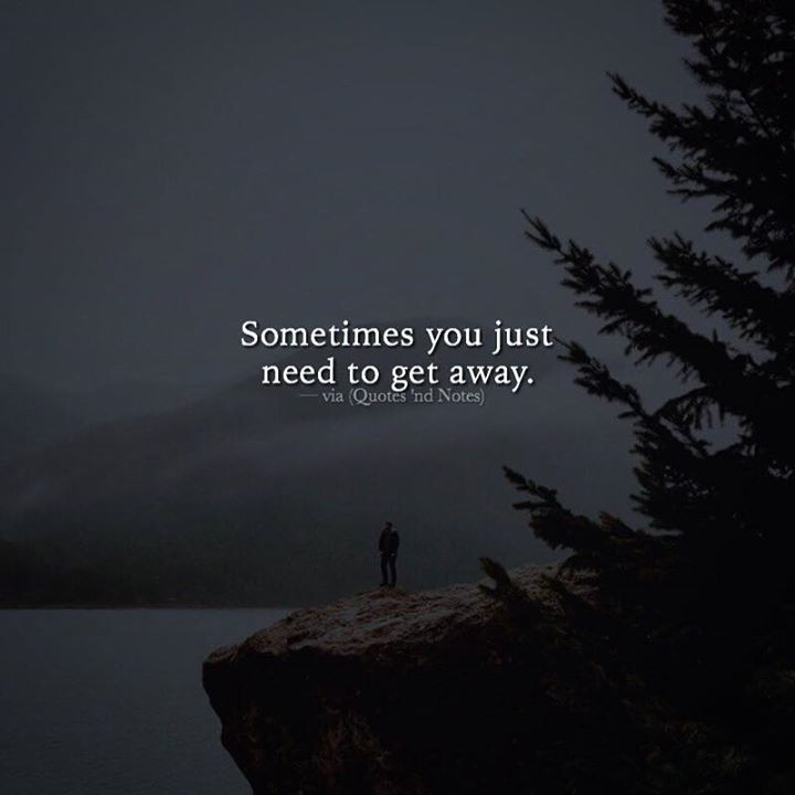Best 25 Breaking Up Quotes Ideas On Pinterest: Best 25+ Get Away Quotes Ideas On Pinterest