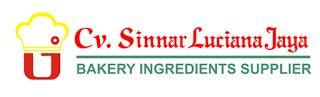 Lowongan Kerja di CV Sinnar Luciana Jaya - Semarang (SPV Admin Penjualan Admin Piutang Sales Horeca Shop Helper)