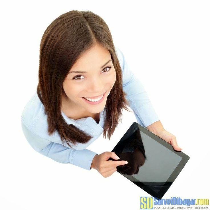Cara memperbanyak undangan survey dari situs paid survey | Survei Dibayar