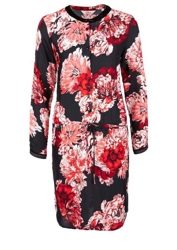 Kleid Jetzt bestellen unter: https://mode.ladendirekt.de/damen/bekleidung/kleider/sonstige-kleider/?uid=a0531afd-f45d-5f53-ab42-c0367a2ec9b0&utm_source=pinterest&utm_medium=pin&utm_campaign=boards #sonstigekleider #damen #casual #kleider #bekleidung