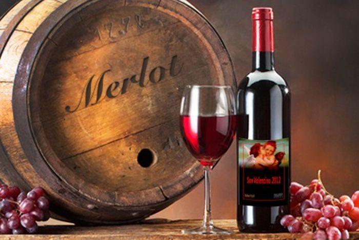 Vinho Merlot Combina Com O Que Saiba Como Harmonizar Vinho