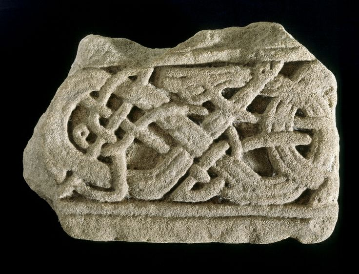 Best archeology for art images on pinterest viking