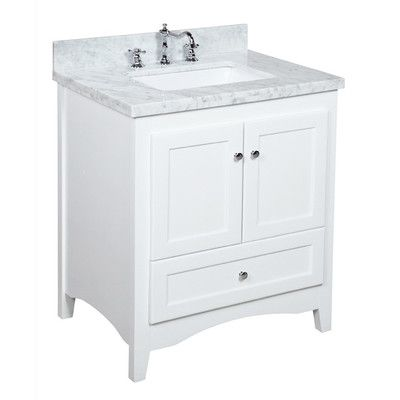 Image Gallery For Website Found it at Joss u Main Abbey Single Bathroom Vanity Set