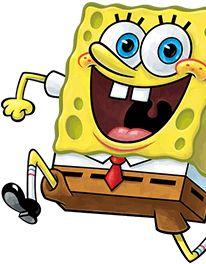 SpongeBob SquarePants Full Episodes, Dunces & Dragons: Episode 066