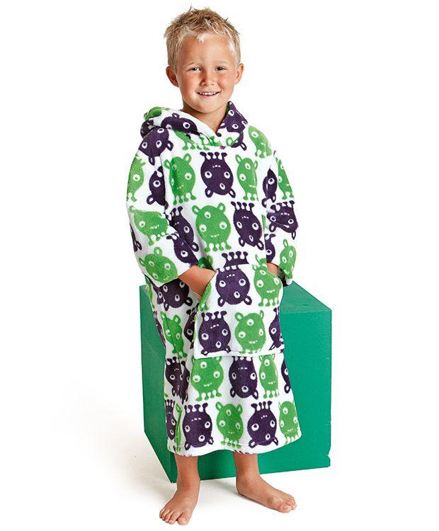 Vossatassar koseplagg . Norwegian brand for kids. Kjøpes hos barnogleker.no