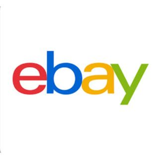 Get 20% off on shopping with oxigen wallet at eBay (for all users)