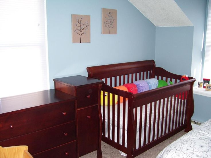 10 best Cribs images on Pinterest   Baby cribs, Cots and Cot