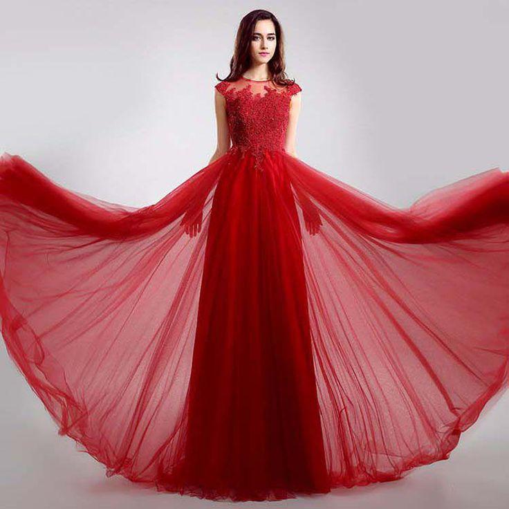 Mejores 8 imágenes de Vestidos en Pinterest | Alta costura, Bodas y ...