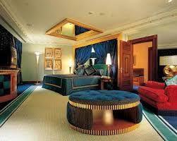 Resultado de imagem para diaria dubai hotel 7 estrelas
