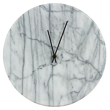 Marcella Clock 30cm #thefreedomsale #freedomaustralia