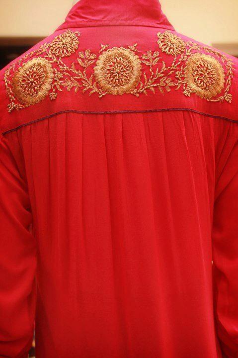 FF Kurtis Summer 2013 New Dresses Collection  FF Collection Karachi's latest dress...