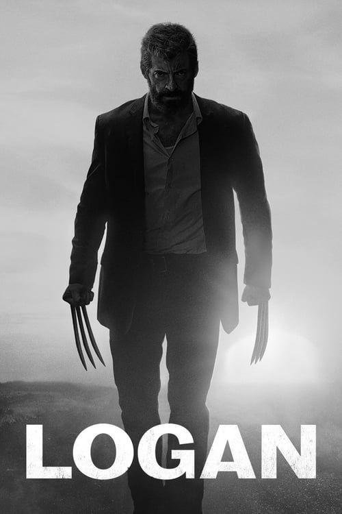 logan download movie free