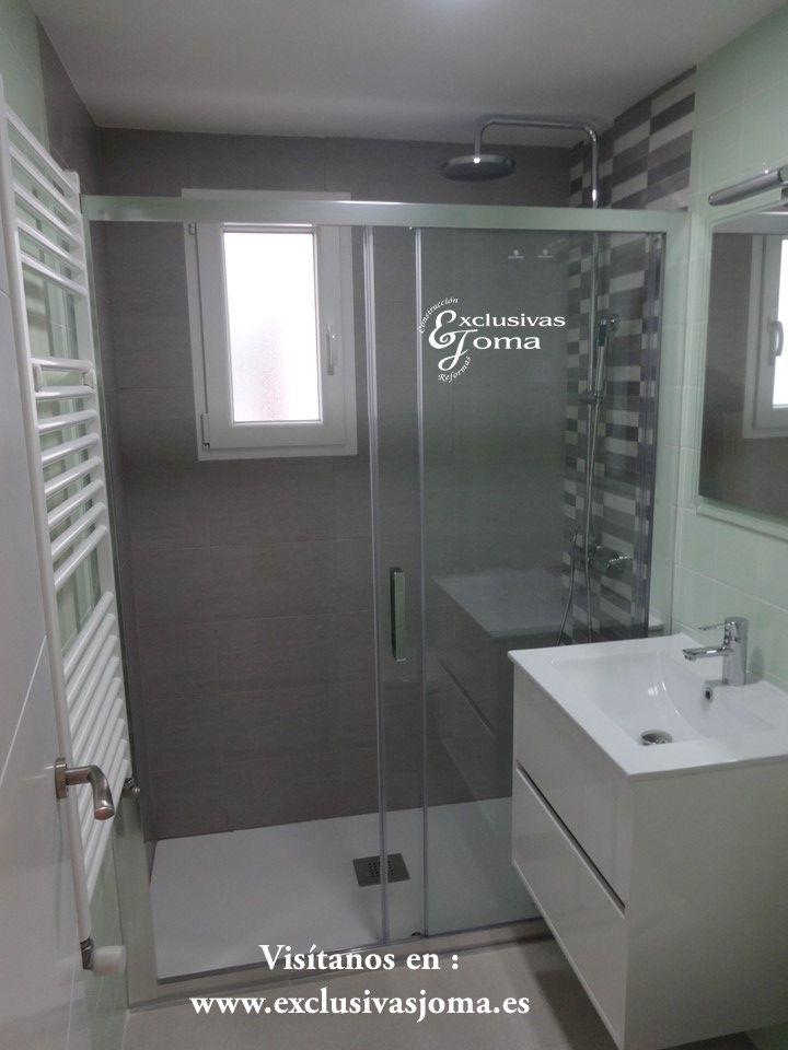 Reforma integral de piso en las tablas reforma de piso for Pisos de madera color gris