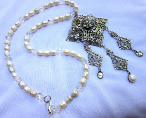 perle naturale cristale cehesti