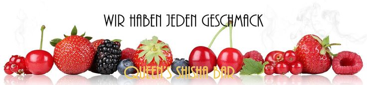 Welchen Shisha Tabak Geschmack magst Du am meisten?  Wir haben fast alle Sorten da, frag uns einfach.    Queen's - Die Beste Shisha Bar in Muenchen   www.queens-shisha-bar.de #Queens #Shisha #Hookah #Bar #Lounge #Muenchen #Schwabing #Wasserpfeife #Beste #Party #Hiphop #Burger #Placetobe #Besteshisha #Push2hit