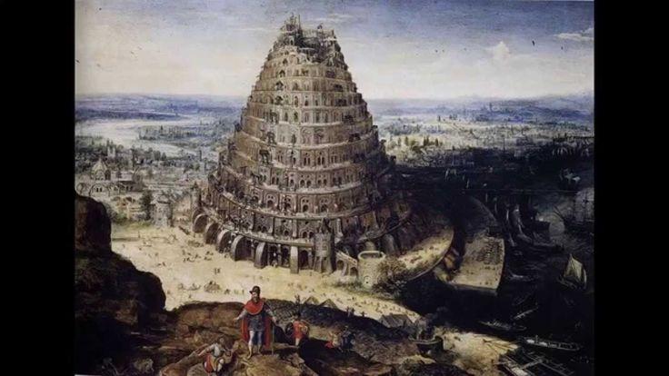 Die Wahrheit über das Hexagramm Freimaurerei, Satanismus und die Welther...