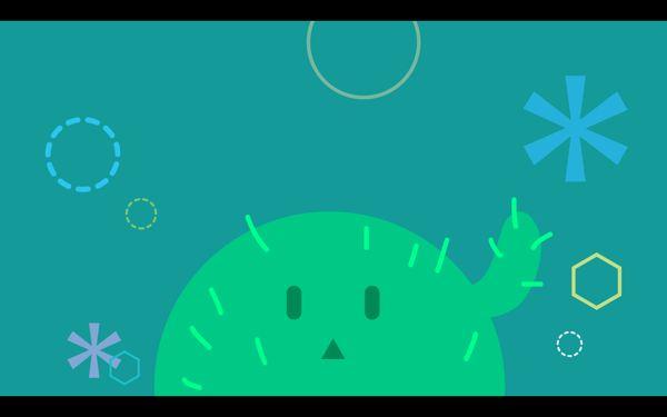 Animación :)