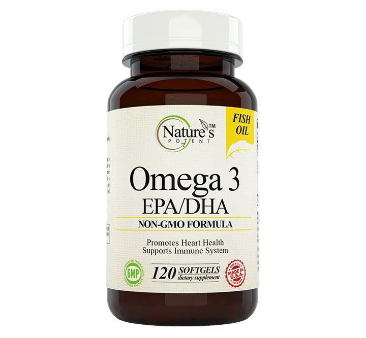 25 best ideas about omega 3 epa dha on pinterest epa for Fish oil for cooking