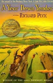 Read this book almost 10 years ago, and it feels like it was only yesterday!! Great Young Adult book, timeless, historical fiction