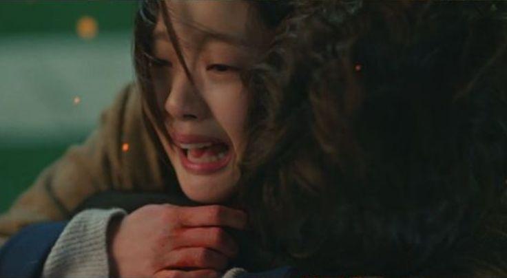 Review for Goblin Korean Drama (2016-17) Gong Yoo, Kim Go Eun