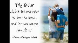 #happy #fathersday #Fathers Day Messages...