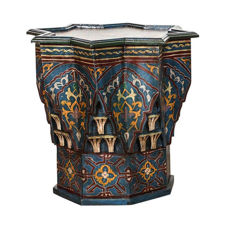 decoracao de interiores estilo marroquino : decoracao de interiores estilo marroquino:
