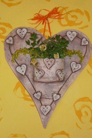 Ceramic workshop LUŽANKA - Photo album - trivia: