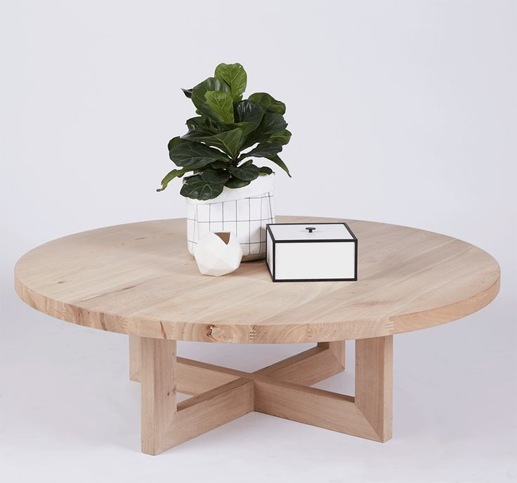 Top Selling Plywood Round Side Wooden Coffee Table And: 24 Best Images About Coffee Tables On Pinterest