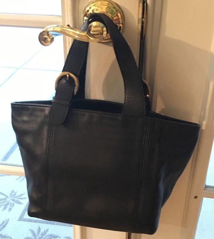 coach waverly handbags inc rh lahacienda rvpark com