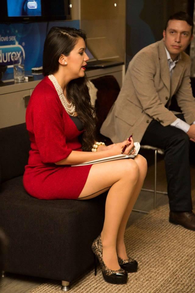 Presentacion de resultados de Colombia de la Encuesta Global de Bienestar Sexual de Durex, 2011-2012. Mayo 2013 @DurexColombia