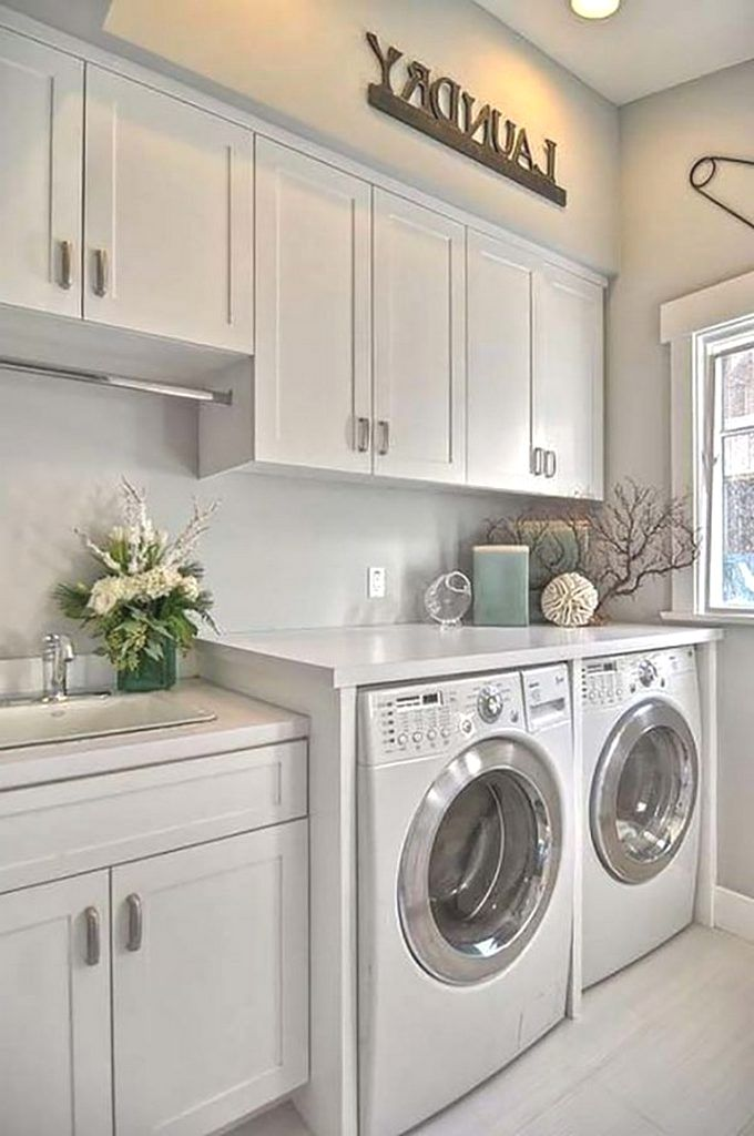 The Cost Of Remodeling Laundry Room Design Laundry Room Layouts Laundry Room Diy