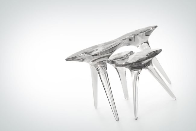 Designer Möbel Von Timothy Schreiber Betonen Den Individuellen Stil  #betonen #designer #individuellen #