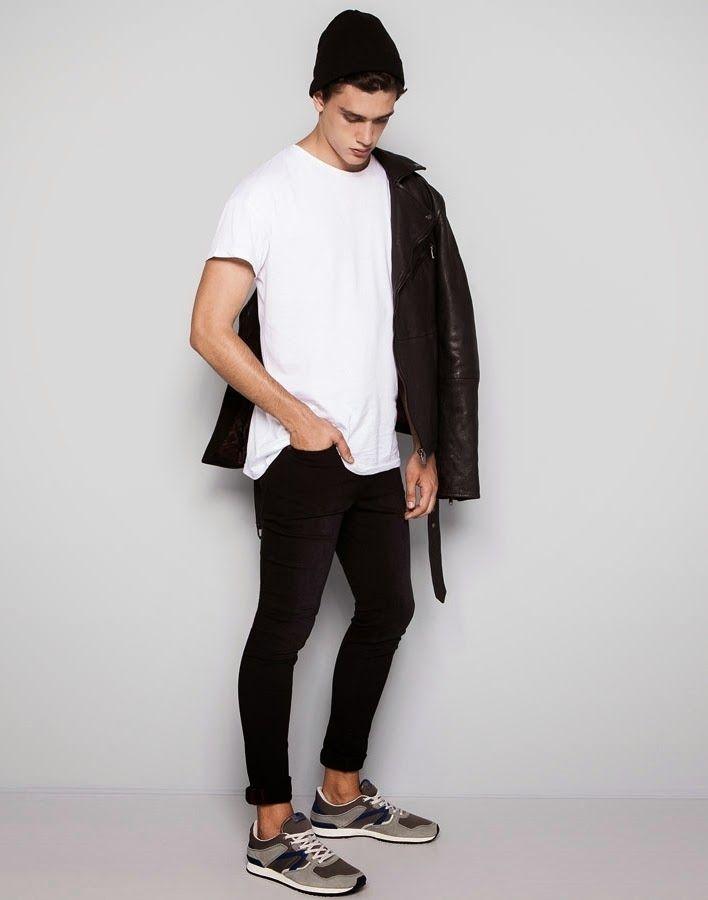 moda masculina invierno 2015 - Buscar con Google