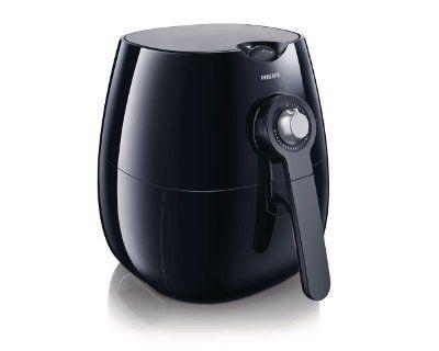 Best Electric Deep Fryer