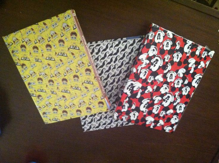 Duct Tape Book Cover Tutorial : Crafts duct duck tape by julierampke diy and