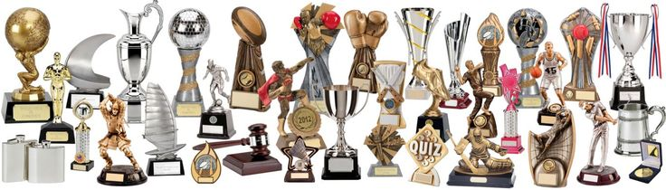 Mementos in wood, metal, glass, crystal, acrylic, brass, gold and silver are much in demand to reward and recognize the performers and to encourage others to aim and strive for the recognition.