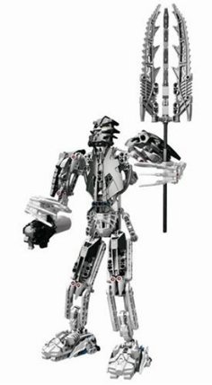 Best Buy Lego Bionicle: Takanuva Figure Buy online and save - http://wholesaleoutlettoys.com/best-buy-lego-bionicle-takanuva-figure-buy-online-and-save