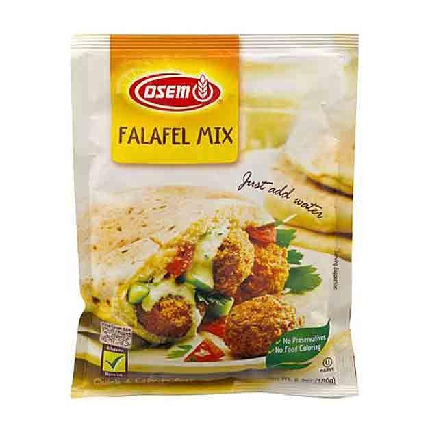 Osem - Falafel Mix
