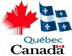 Patel Canada Visa Consultancy 's #Quebec #Immigration #Investor #program specialists would organize all government forms/mandatory paperwork. Quebec has its own distinctive immigration investor program that offers Permanent Resident Visa and related benefits to the immigrants. No matter you migrate to Canada under Quebec Immigrant Investor Program you would get benefits of an unconditional permanent resident visa to Canada.