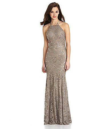 48 best images about Dillard's dresses on Pinterest | Sheath ...