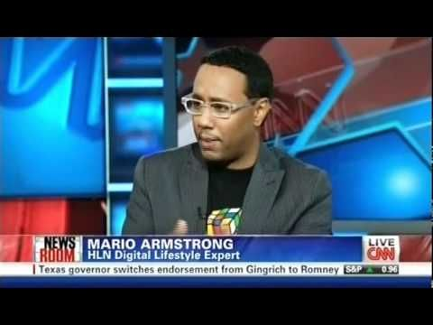 "CNN features Optimizely: How Obama, Romney ""Optimize"" Websites | Optimizely Blog"