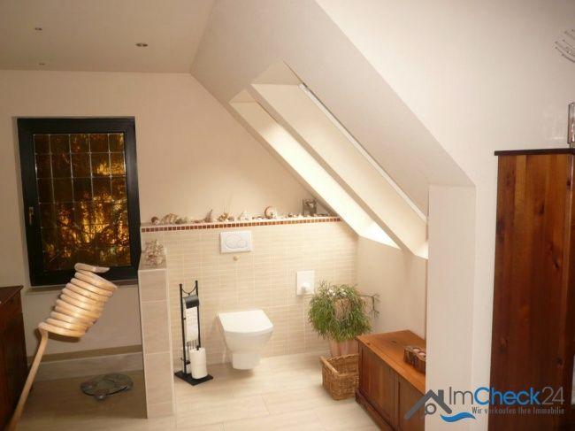 17 beste ideeën over badezimmer zwei waschbecken op pinterest, Hause ideen