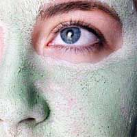 50 homemade facial mask recipes -- an easy and inexpensive way to pamper your skin